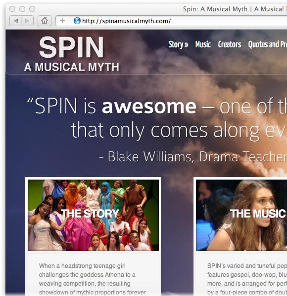 spinmusical
