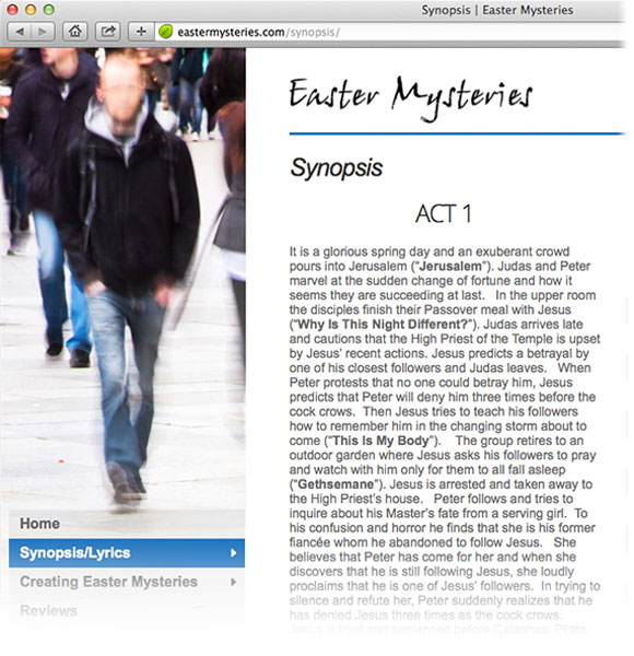 easter-mysteries